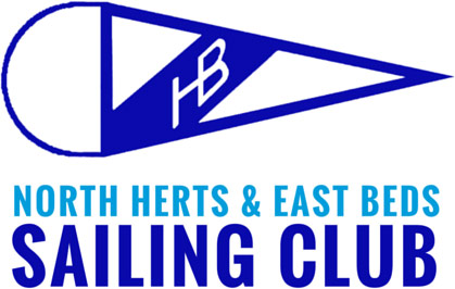 North Herts East Beds Sailing Club